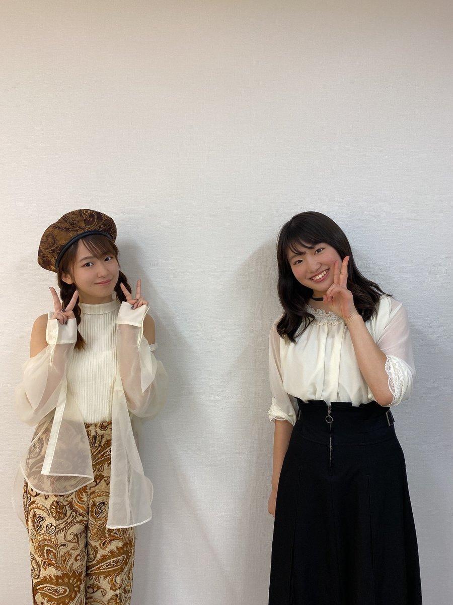 【12期 Blog】 石川でした@野中美希:…  #morningmusume20 #ハロプロ