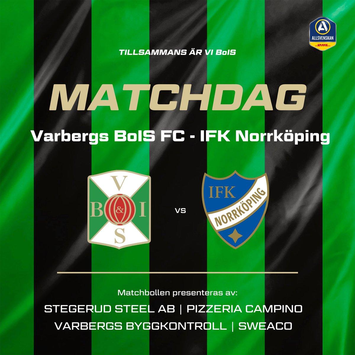 Varbergs Bois Fc Varbergsboisfc Twitter