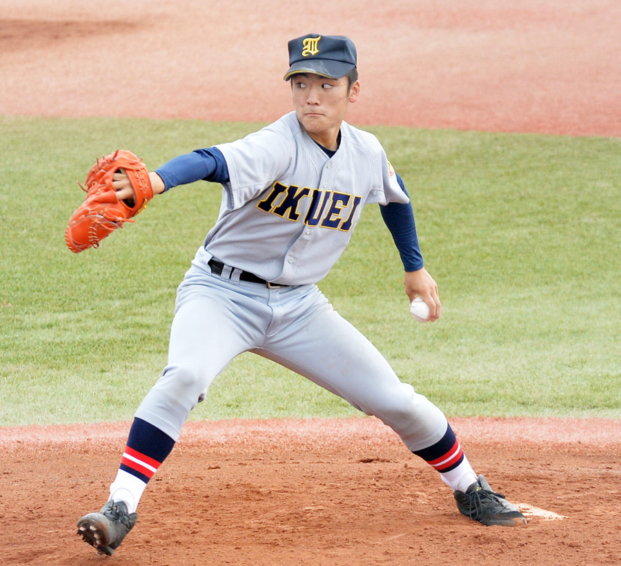 Popular Tweets 日刊スポーツ新聞社東北取材班