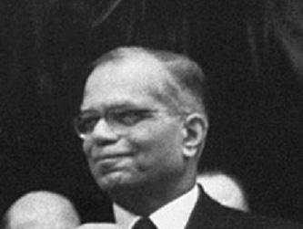 #OTD- Amb KPS Menon was born on this day in 1898. He served as India's Ambassador to USSR from 1952 to 1961. B этот день в 1898 году родился КПС Менон. Oн был послом Индии в СССР в период c 1952 по 1961 год. @MEAIndia @IndianDiplomacy @indiandiplomats @ShivshankaMenon https://t.co/B8jyjFiO6W