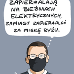 Image for the Tweet beginning: #fitness #siłownia #morawiecki #ryż #premier