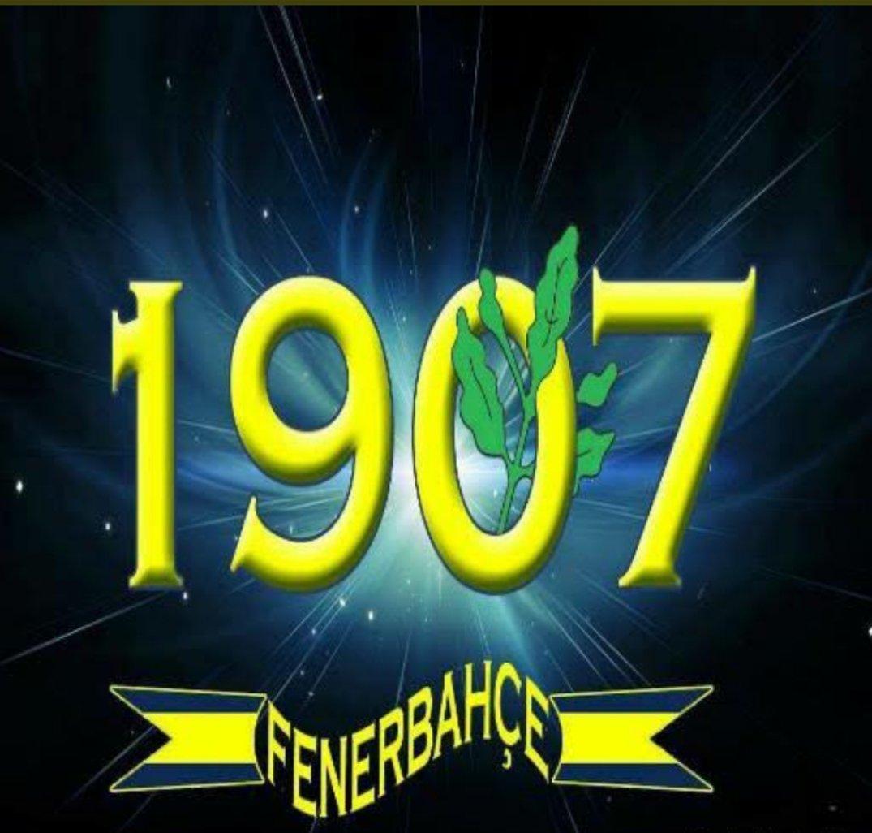 Başarılar Fenerbahçem Fotoğraf,Başarılar Fenerbahçem Twitter Trendleri - En İyi Tweetler