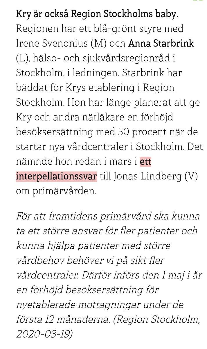 Mariajberg Johanssonberg Twitter