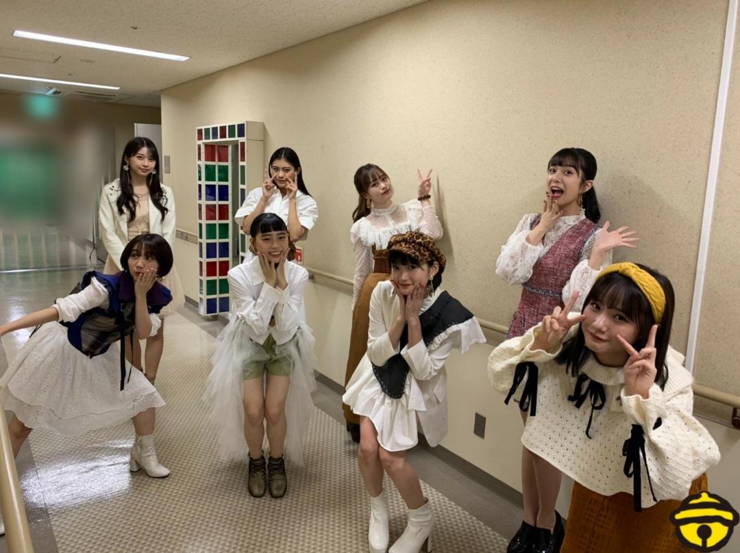 【Blog更新】 お土産   橋迫鈴:…  #ANGERME #アンジュルム #ハロプロ