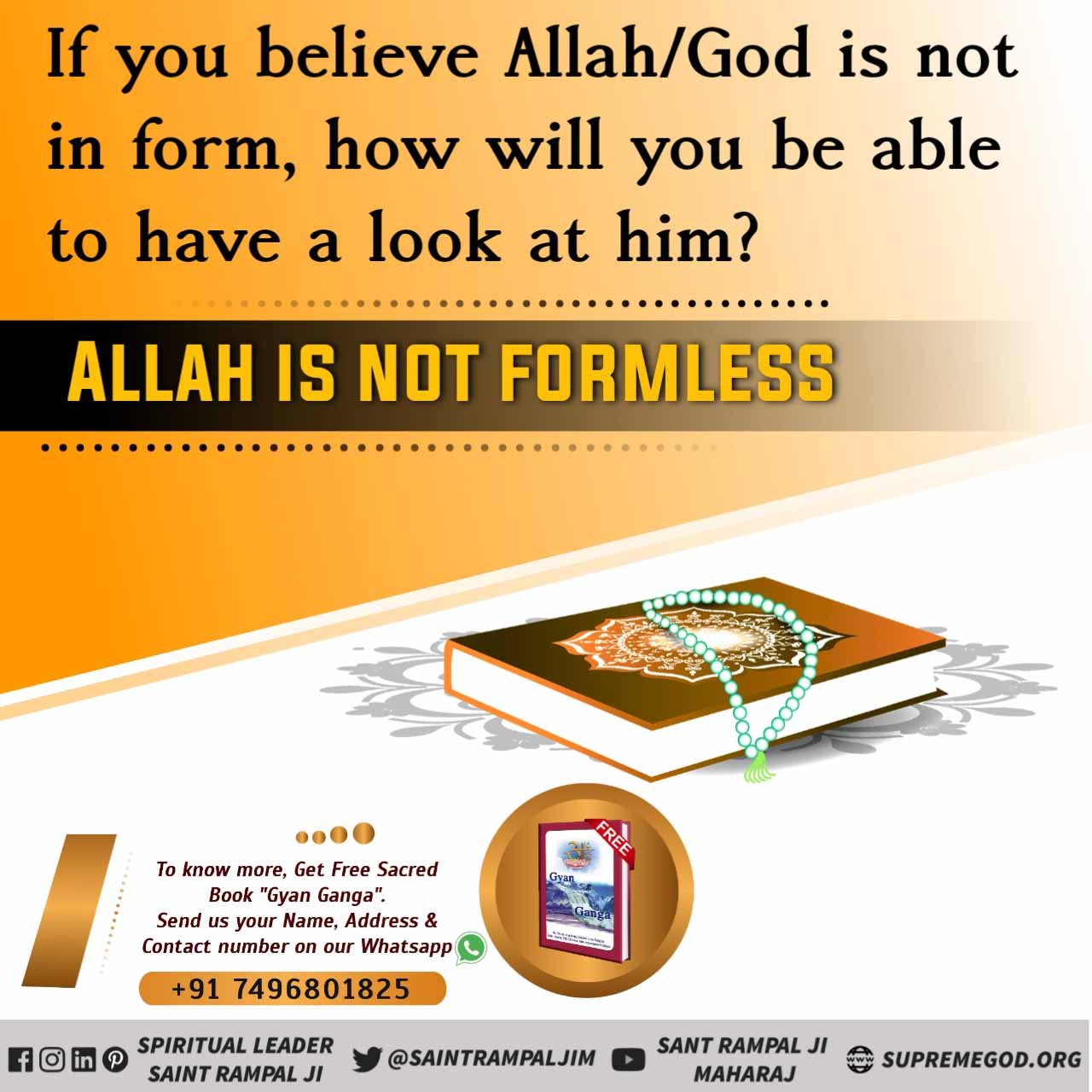 #Allah_IsNot_Formless Photo,#Allah_IsNot_Formless Twitter Trend : Most Popular Tweets