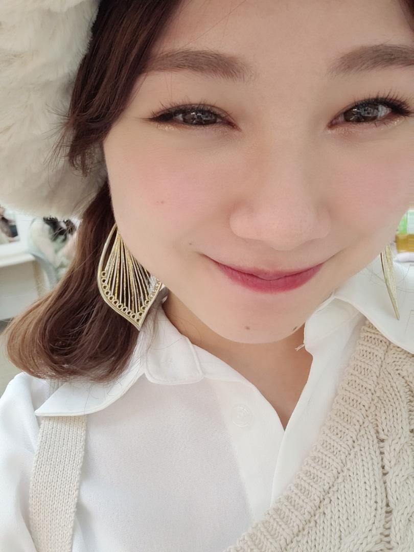 【10期11期 Blog】 おはよう!石田亜佑美:…  #morningmusume20 #ハロプロ