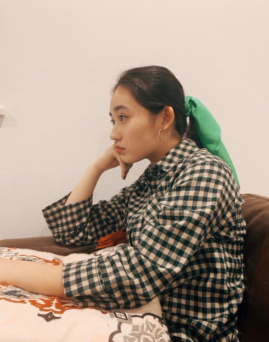 【Blog更新】 可愛い 佐々木莉佳子:…  #ANGERME #アンジュルム #ハロプロ