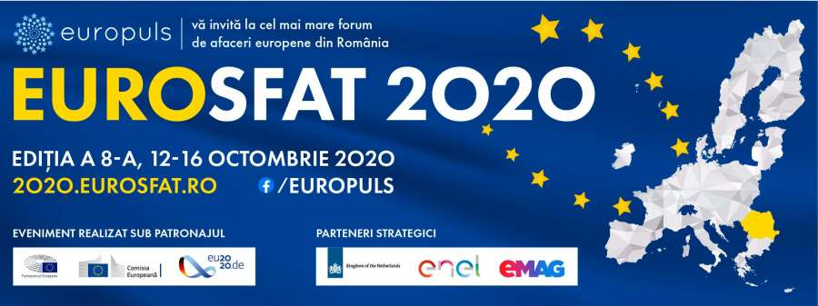 București, 17 octombrie 2020: Pandemia  #EconomieMondială #EUROSFAT #fraude #fraudefinanciare #lauracodrutakovesi #PandemiadeCovid19 https://t.co/uk4DOa3Hkj https://t.co/vI9qJvCoch