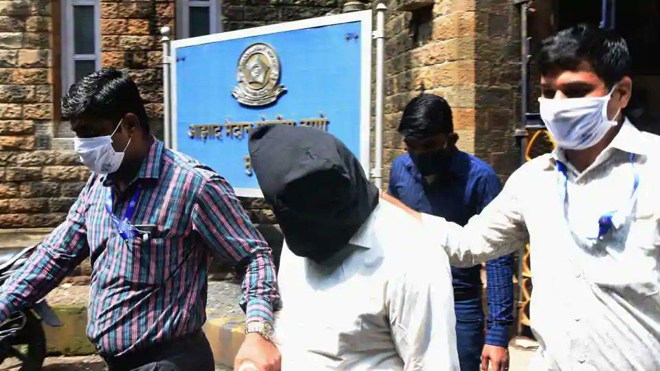 TRP scam: Republic disclosing confidential communications, misrepresenting them, alleges BARC India Photo