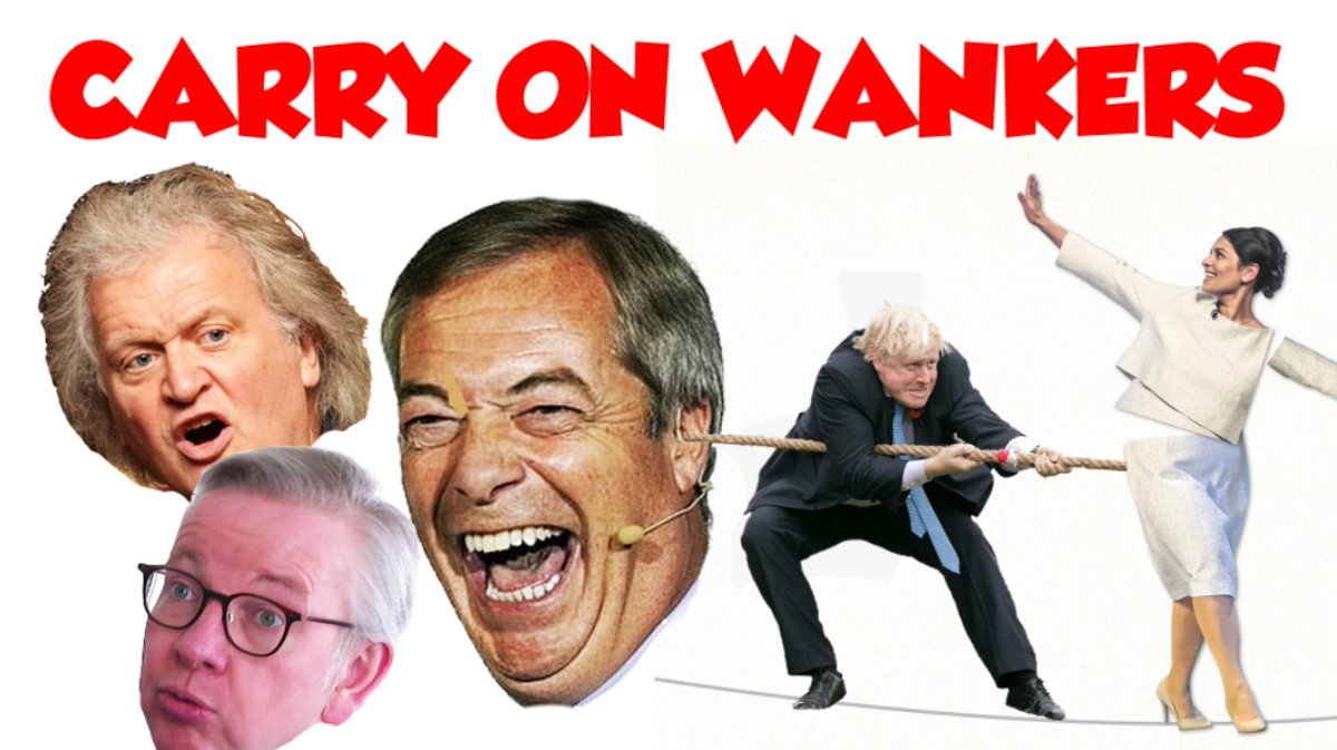 Here's our entry for #AwfullyBritishNewCarryOnFilms https://t.co/kDQWMOsrOE