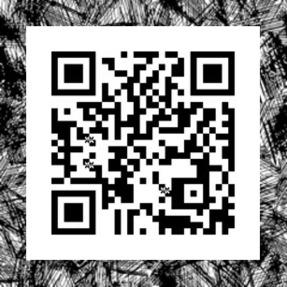 よろぴく( ˶ˆ꒳ˆ˵ )❤❤❤  最近自撮りばっかしてるw 送るよ❤  らL1ん待ってるぅ♝♝  ✕変態 ⬇じどり ☀RT希望 〽友達ください ♋新川優愛 ✘オナニー配信募集 https://t.co/AGTONUZZLI