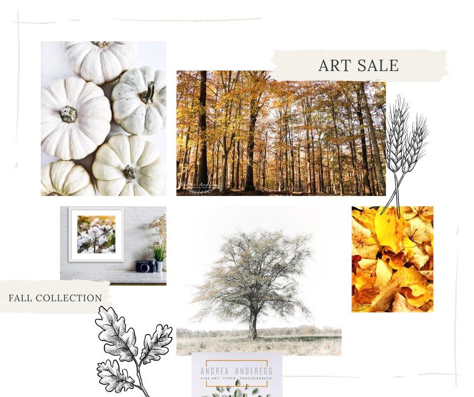 #AutumnSale: 30% Off #Wall #Art & Home Decor (10/12-10/25/2020) SHOP HERE: https://t.co/2yU3fydl3Q #artsale #sale #fineart #homedecor #dormdecor #wallart #typography #inspirational #minimalism #quotes #fall #autumn #thanksgiving #christmas #xmas #sundayvibes #SundayMorning https://t.co/JIgI8Lfelh