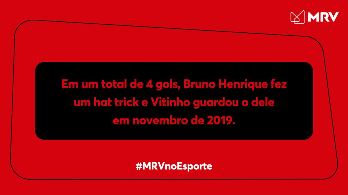 #MRVnoEsporte #MRV