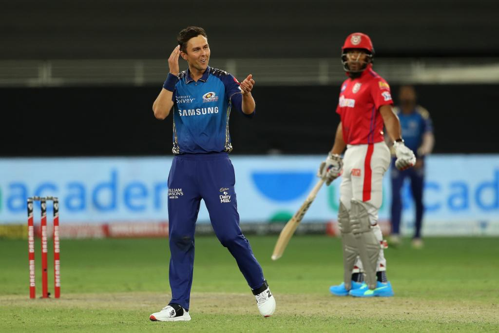 @ICC's photo on #IPL2020