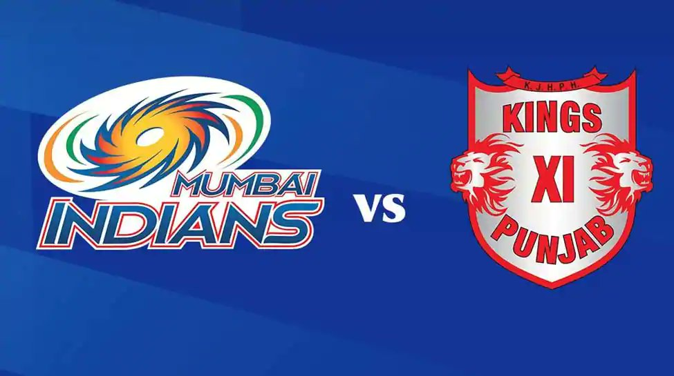 This Mumbai Indians v Kings XI Punjab game is super exciting! We're heading into the second Super Over now! Go Paltan, win this thing! #MI #MIvKXIP #IPL #T20 #CricketIsLife #PaltanPride #OneFamily https://t.co/3QWfwYhptp