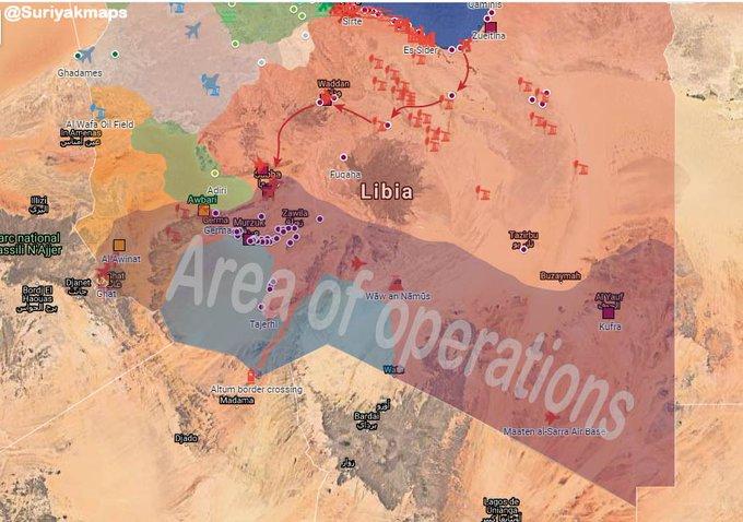 Libyan Crisis #2 - Page 13 EkoebbEXgAgSC8S?format=jpg&name=small