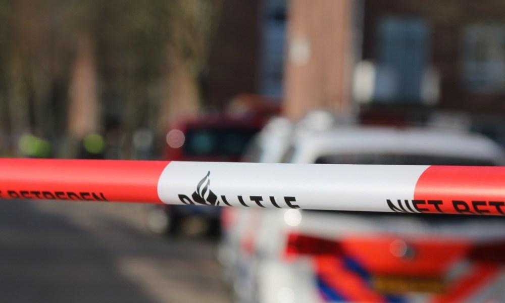 Verdachte fatale schietpartij Ridderkerk op vrije voeten https://t.co/NkwRRLkKO2 https://t.co/8IkE3Qz80H