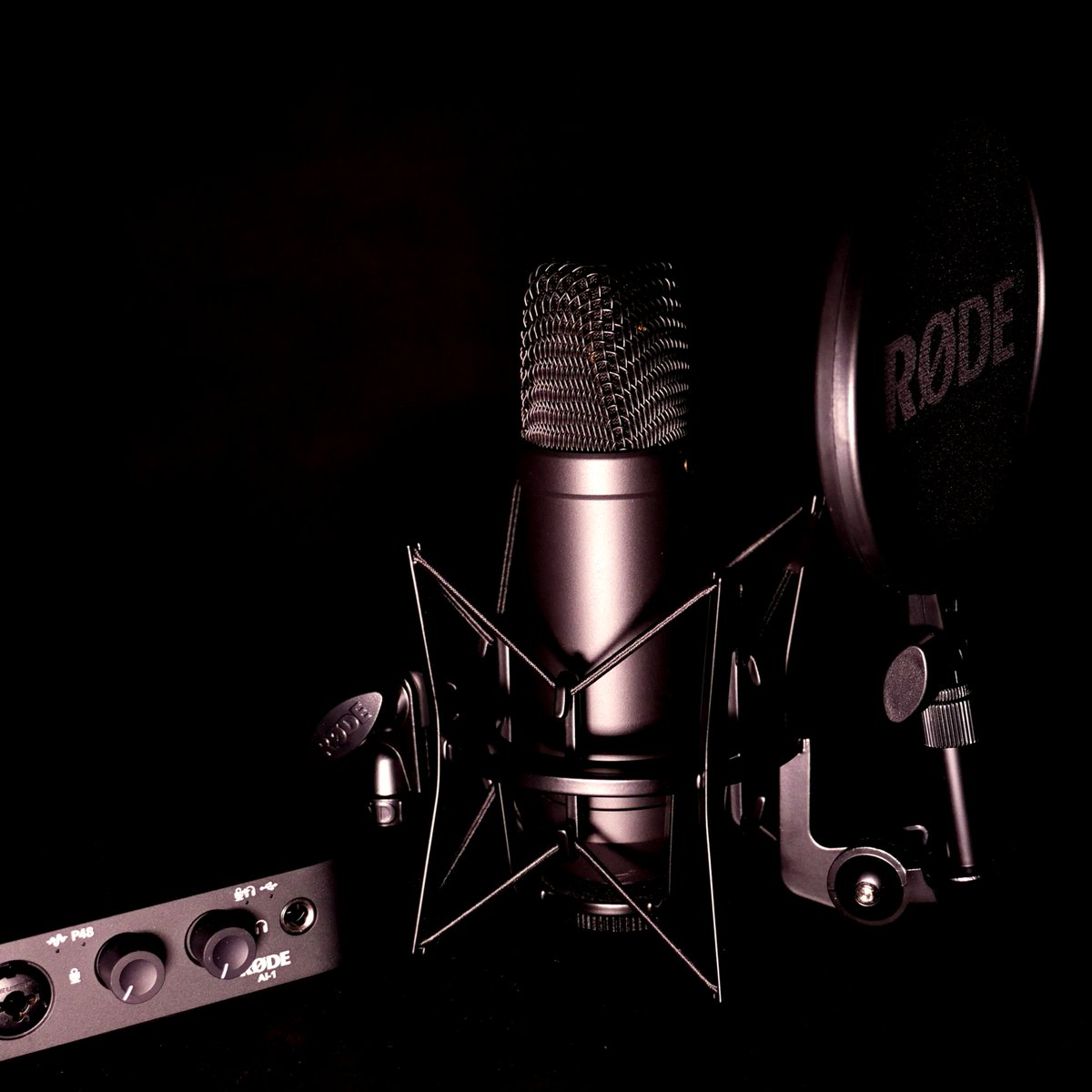 Filming and Studio Recording Packages will be made available in the first few weeks of January 2021. More details are coming soon!  #musictheory #musiceducation #vocaltraining #vocalcoach #singers #musicians #singinglessons #singing #singingwarmups #warmups #onlinelessons https://t.co/qMI8zTHS2n