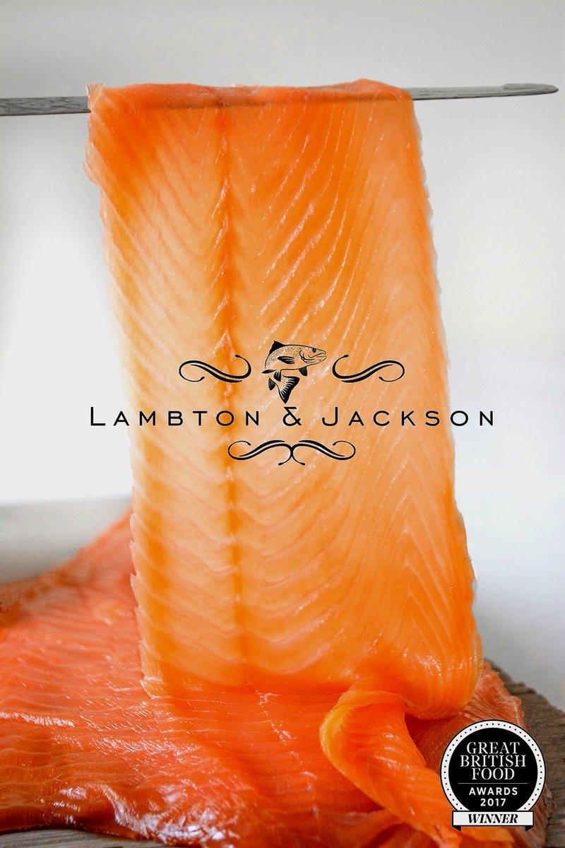 Lambton & Jackson (@LambtonJackson) | Twitter