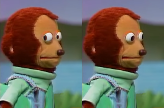 when they tell you that you showcased a feature in the latest teaser video that's not coming until update 4 https://t.co/pLq2HiHPjK