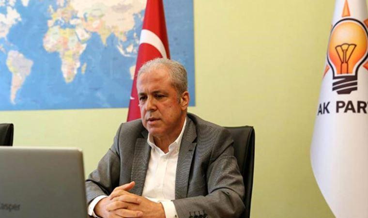 """AKP'li Yılmaz mesajında, """"Memurun asli Amiri millettir. Memurun görevi millete efendilik değil hizmetkarlıktır"""" ifadelerini kullandı.  Öte yandan AKP'li Eski Milletvekili Şamil Tayyar da yaptığı paylaşımda """"Denizli Valisi Ali Fuat Atik, döner ustasından özür dilemiş. https://t.co/vo8tTogTCY"""