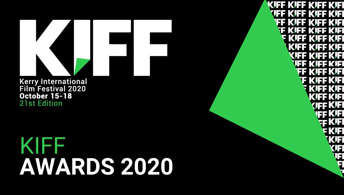 We are loving this love, positive feedback & support for all our 2020 winners & the festival.   If you missed any (or all) of the winning films you can now rent the full complication for €13.99.   https://t.co/TDMZmtzs5L  #Irishfilm #KIFF https://t.co/bn9YIEXSfQ