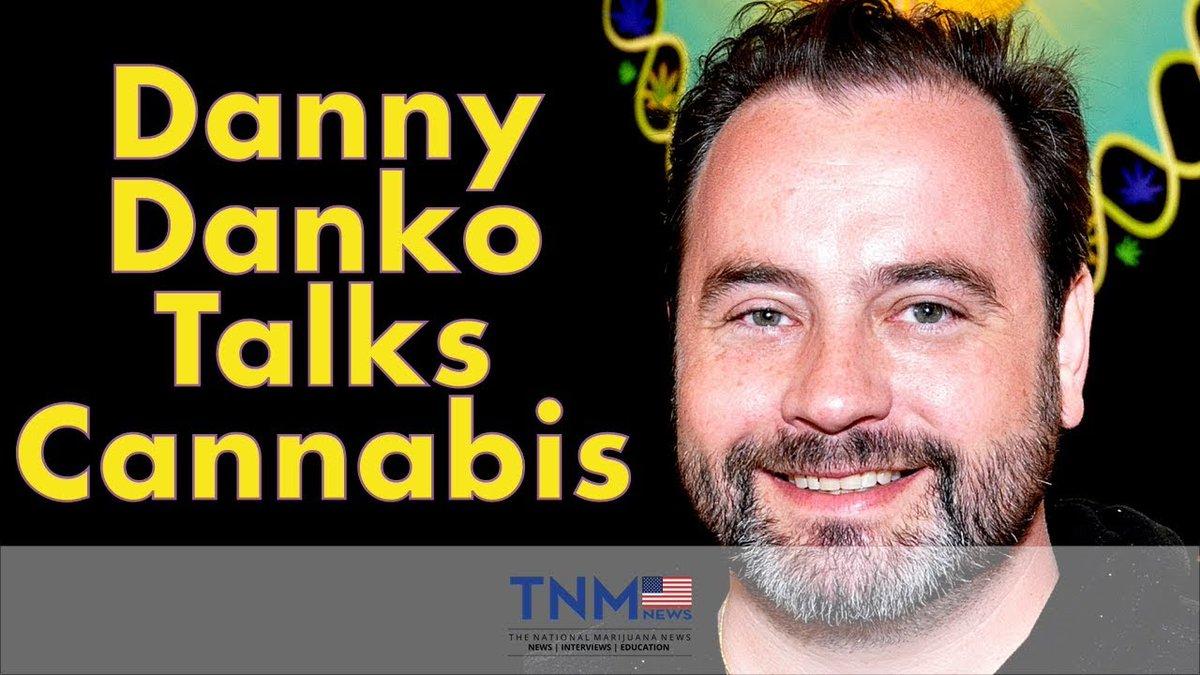 Some of my favorite cannabis journalists 👇🏽  > @AlanaArmstrong  > @alfrep28 > @amanda_siebert  > @benbot11  > @DannyDanko  > @jacqbryant  > @JimiDevine  > @matt_lamers   #LearnAndTeachOthers™ https://t.co/ARrgu52UNu