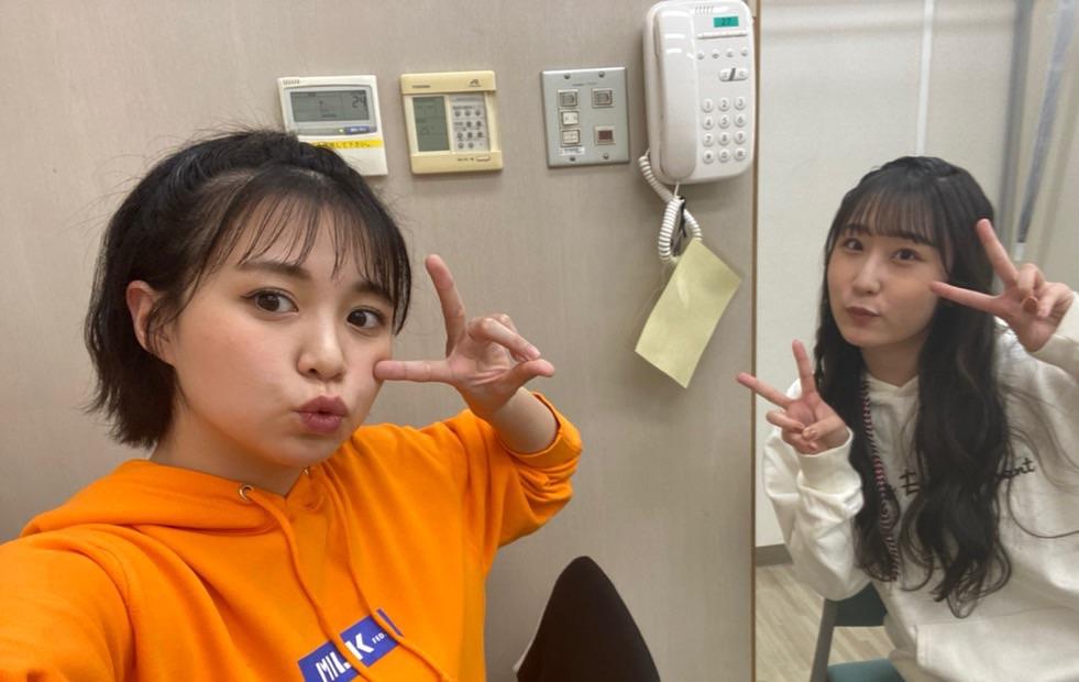 【Blog更新】 頑張るぜっ。 高木紗友希:…  #juicejuice #ハロプロ