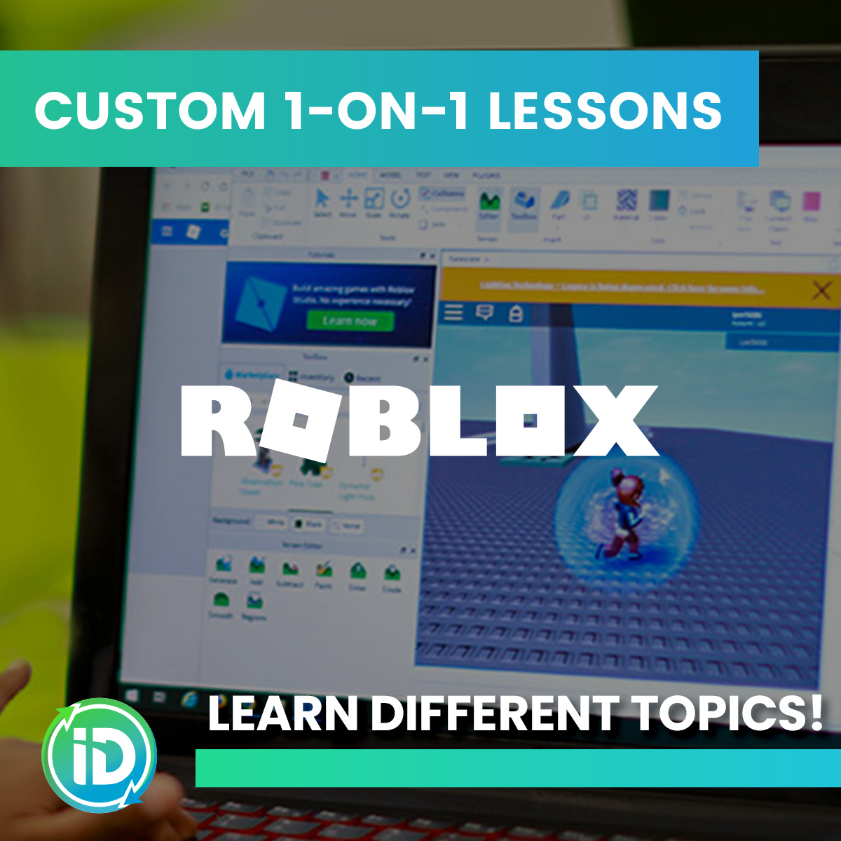 Roblox Twitter Account Roblox Education Robloxedu Twitter