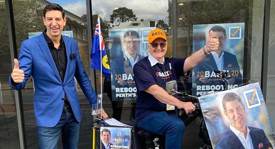 Mediaweek Roundup: Basil Zempilas, The Block, Big Brother, Seven, Streem, Stan, ABC, Nicole Kidman, Ross Stevenson, Kyle Sandilands, Dally M Awards, Bruce McAvaney, Fox Cricket and Rugby Australia  Read more: https://t.co/kM2SmdWbGU  #AusMedia #AusNews #AusTV #AusRadio #AusBiz https://t.co/jWoOUGeURX