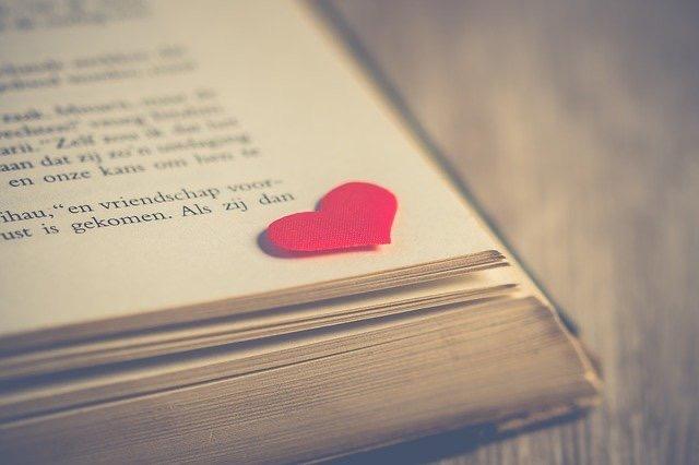 """素敵な朝がやってきましたぁ☀️🌱おっはかずろぉ~~~っ❁٩(""""❛ ֊ ❛"""")❁【恋愛あるある】『相手が好きなら自分も好き』相手が見ている方向を目で追ったり読んでいる本や音楽まったく興味が無かったけど自分も好きになってしまうね💕We can do it💪#おは戦21019og🌛"""