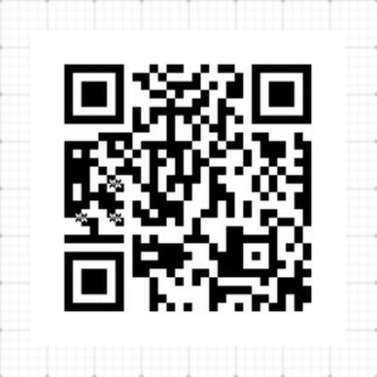 にゃ(^O^)♥♥♥  見せ合いしよー❣️❣️ まんまんきゅんきゅんしてる♀️✨  らL1ん待ってるねー❁❁  ☹❤恋愛 ✂おふぱこ ♎セフレ募集 ♗メンヘラ女子 ⚡新川優愛 ☾ゴムあり募集 https://t.co/gl2tUAXYNR
