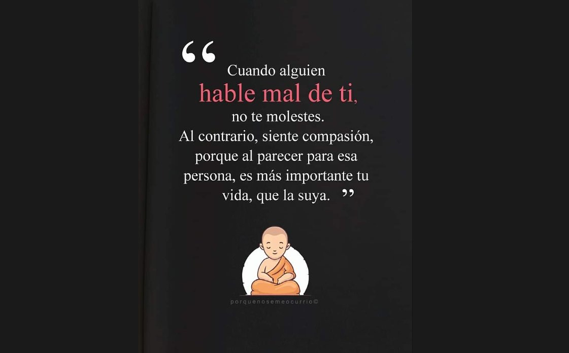 Es correcto.😏😉 🌺💗 #FelizDomingoATodos #FelizDomingo #SiguemeYTeSigo #SiguemeYTeSigoEnSegundos https://t.co/cw5wHvR3uj