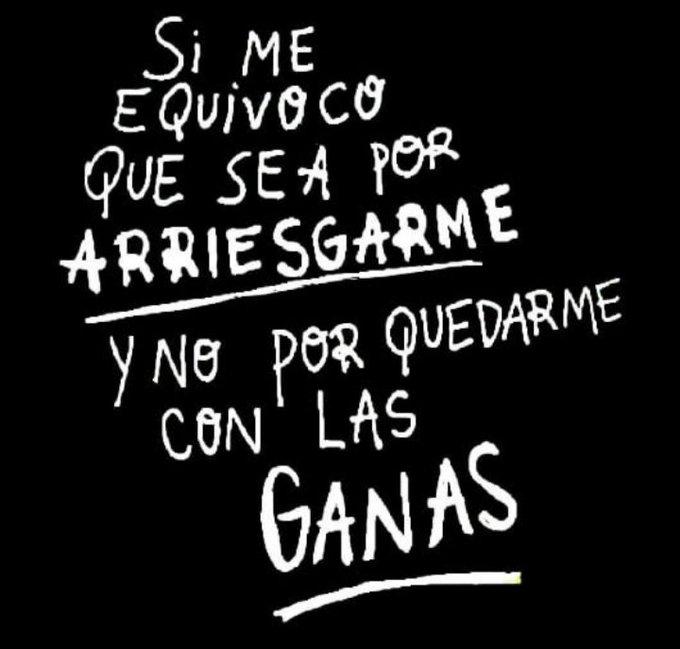 Buenas Noches #MeSiguesTeSigo #FelizDomingoATodos #18DeOctubre #QuedateEnCasa #FelizDomingo #BuenDomingo #DomingoDeGanarSeguidores #SiguemeYTesigo #DinastiaMilenials #DomingoDeCuarentena #TeamTati https://t.co/hHWYfp8Vqs