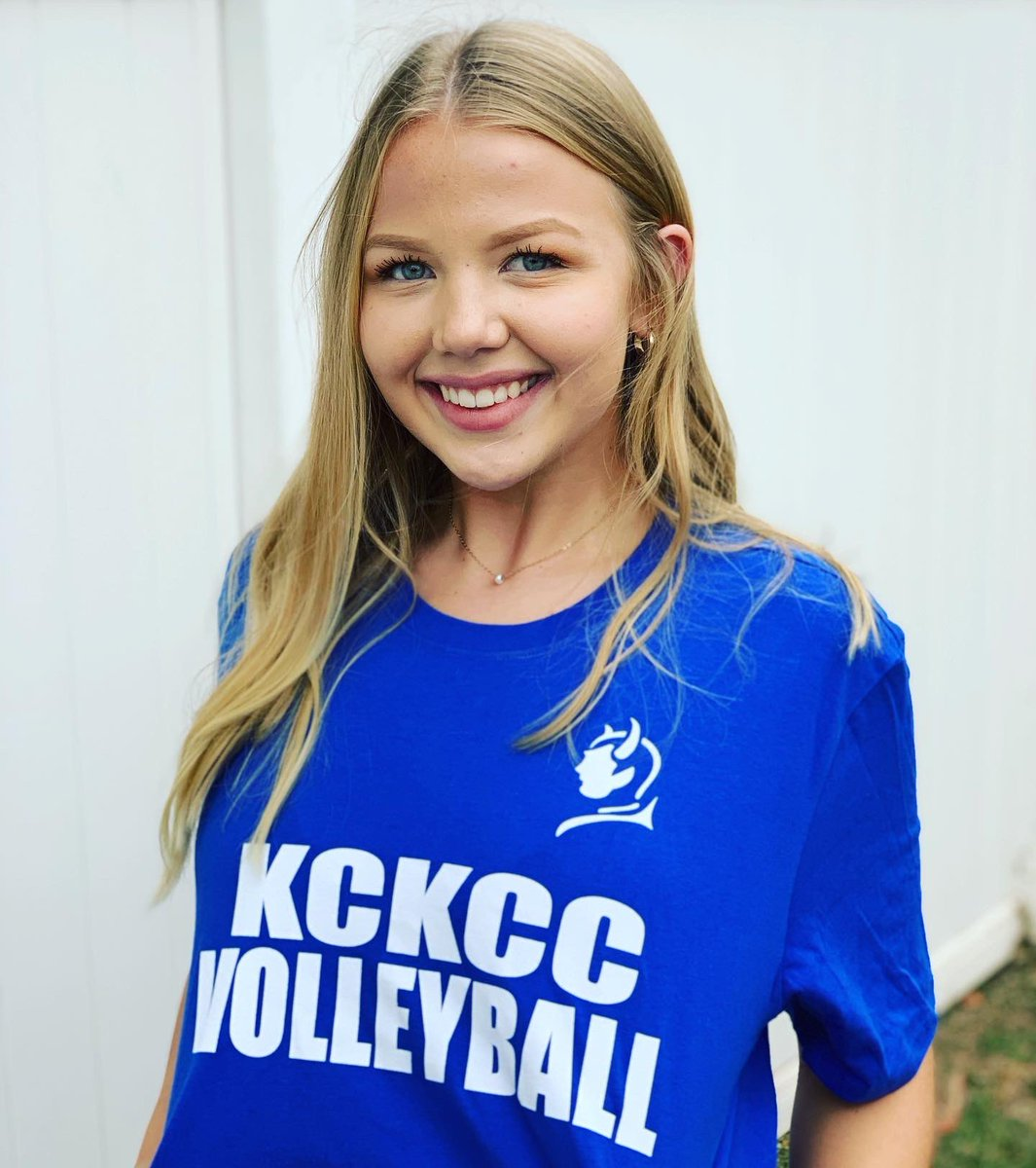 KCKCC Volleyball on Twitter: