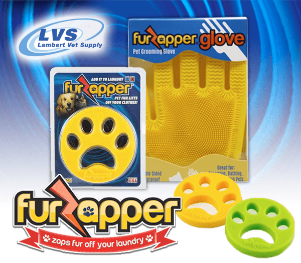 Pet hair everywhere? FurZapper can help! Works great for laundry plus furniture & cars. Re-usable & hypo-allergenic!! Available in Single packs. Check out FurZapper Pet Grooming Glove, too. Start here -->  https://t.co/9cLpLRDQJk https://t.co/Y2YpQer5ZR