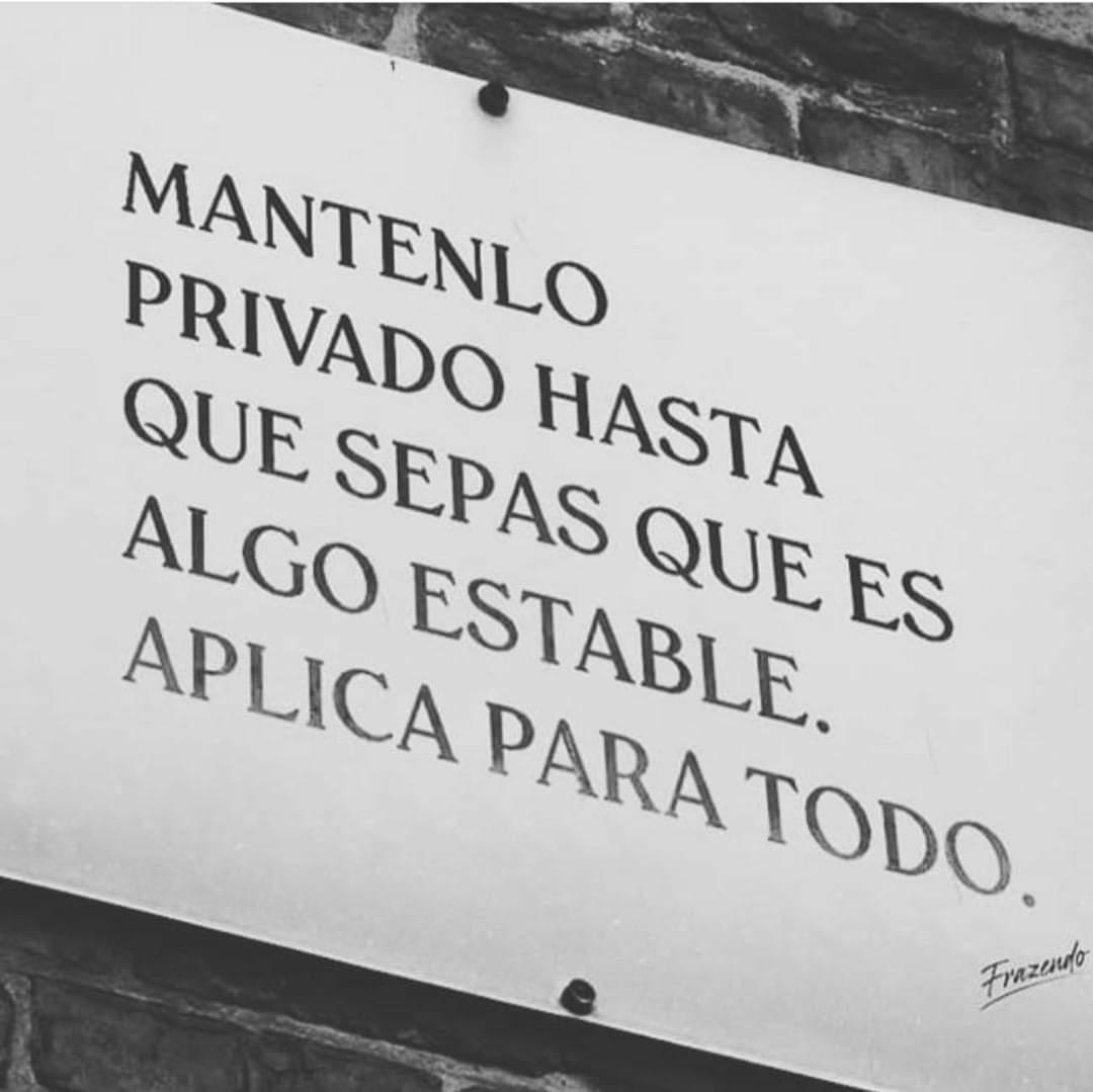 #FelizDomingoATodos  #BuenasTardes https://t.co/OKjKGiQnHE