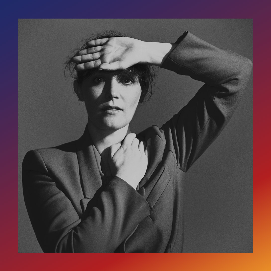 It's time to come back to live gigs 👏👏   Great Southern Nights is coming to City Recital Hall in November with @sarahblasko (Sat 21) and @timfreedman (Wed 25) - tickets now on sale on our website! https://t.co/zuvSuLkKbM