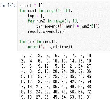 皆さん おはようございます!「ぼくらのあした」では人気の言語上位Pythonコースも基礎から学べます。他の人気のAndroid、JavaScriptコースも充実し、オンライン受講も選べます!只今キャンペーン価格で学べます!#Java #Linux #Python #プログラミング初心者 #転職 #SES #AI