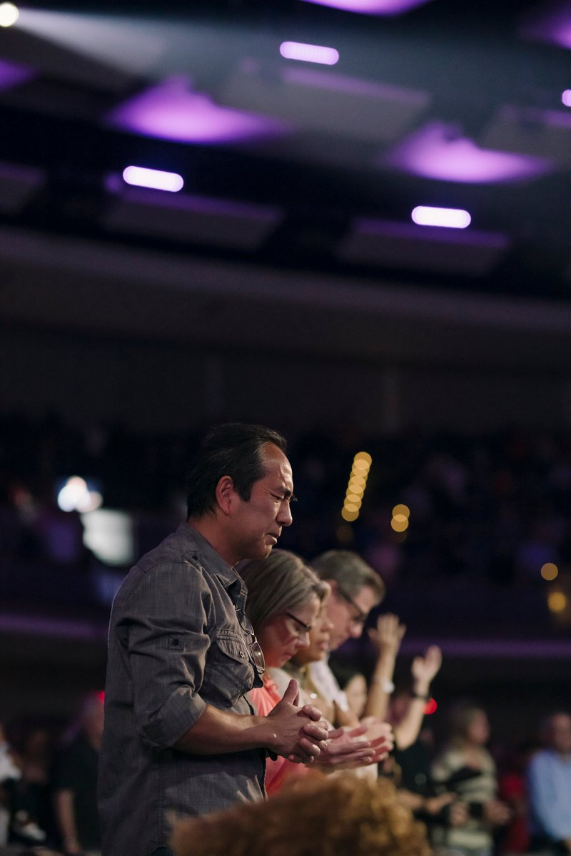In this season, how can we agree with you in prayer? 🙏  #GatewayPeople #GatewayTogether https://t.co/F00Vi67Mn8