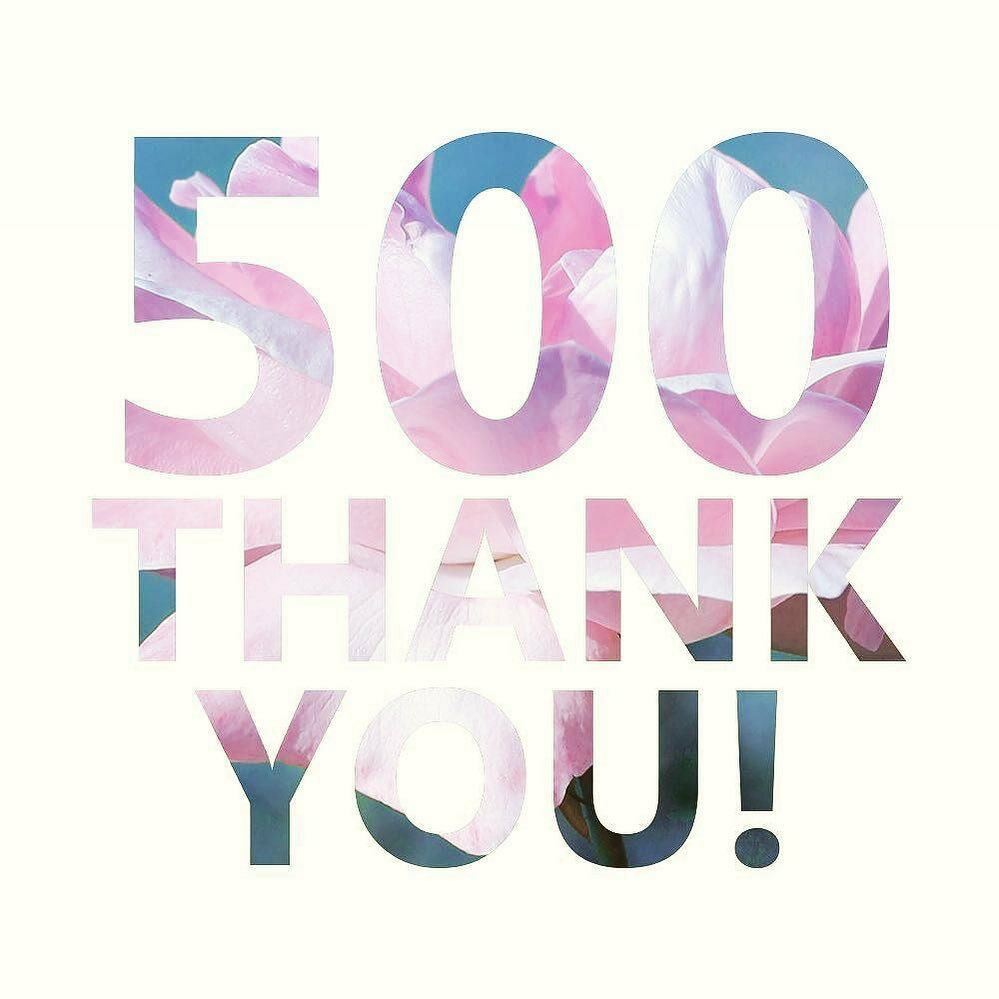 500 followers!! That was quick!!! Thank you so much for your support!! And a special thank you to all our new members today! #bcwine #wine #okanagan #supportlocal #explorebc #winery #okanaganwine #buybc #naramata #naramatabench #penticton #bcvqa #winelov… https://t.co/6seWR5JZuw https://t.co/ZpdT6M2BSV