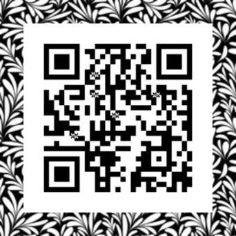 お暇でーす  壁|ω•`)♥  おふぱこ希望の人ゎらL1んあるよ✈✈  ®メイド ♥クンニ ☁恋人募集 ⛽裏アカ女子 ✶新川優愛 ✛ゴム無し募集 https://t.co/LmPS7uDqKx