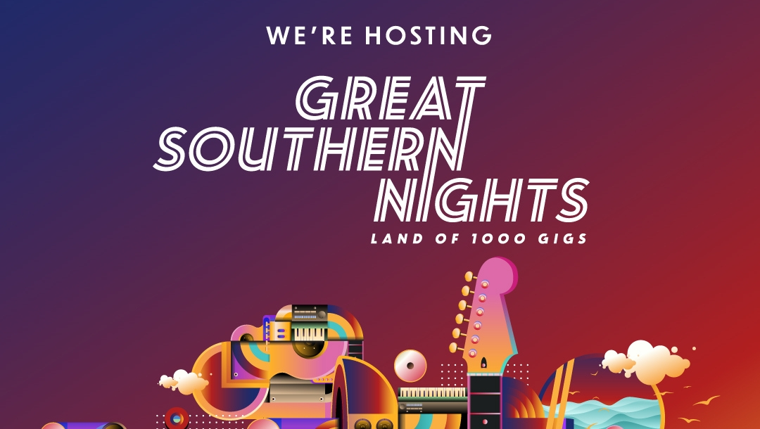 We are very proud to announce that Avoca Beach Hotel is a venue for Great Southern Nights. We have a sensational line up of LOCAL musicians and best of all we have providing the music FREE! See our website and FB events for more details. https://t.co/j9p0tkEqFt