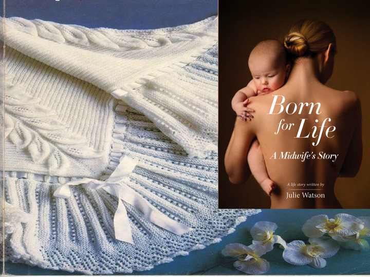 A Midwife's Story follows a #woman's #life overcoming #tragedy & #adversity with #faith, #hope & #love to become the #midwife she was meant to be. Be #inspired by her #story of #courage & #determination to #survive and #live her #dream.  #CR4U #BYNR  https://t.co/7w1wHcnHSD https://t.co/RCEmsVZ01F