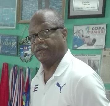 Lamenta presidente cubano fallecimiento de Tomás Herrera Martínez