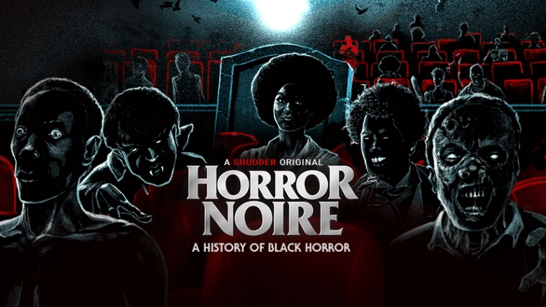 test Twitter Media - For those of you who kind know me for real, know that I'm into horror movies. A couple of Horror related movies I highly recommend are The Girl With All The Gifts and Horror Noire: A History of Black Horror Do you have any recommendations? https://t.co/RJ7EnLox2y