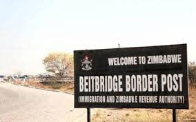 Brand New Week on #TheIgnition with @TeeKayZim & @MarcPoz !   #OnAIR -  As government prepares to re-open borders, what are you looking forward to the most and what's the first thing you will do when borders open? https://t.co/MWawRlD4O3