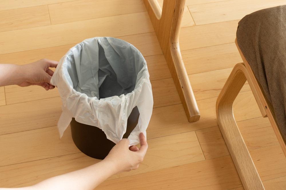 \ #クックパッドニュース 昨日の人気記事ランキング!/【レジ袋有料化で袋不足の方に】ゴミ袋代わりになる「身近な袋」をご紹介便利!「ささみ」の筋をキレイに取れる裏ワザ「みそ」をおいしくキープするワザ