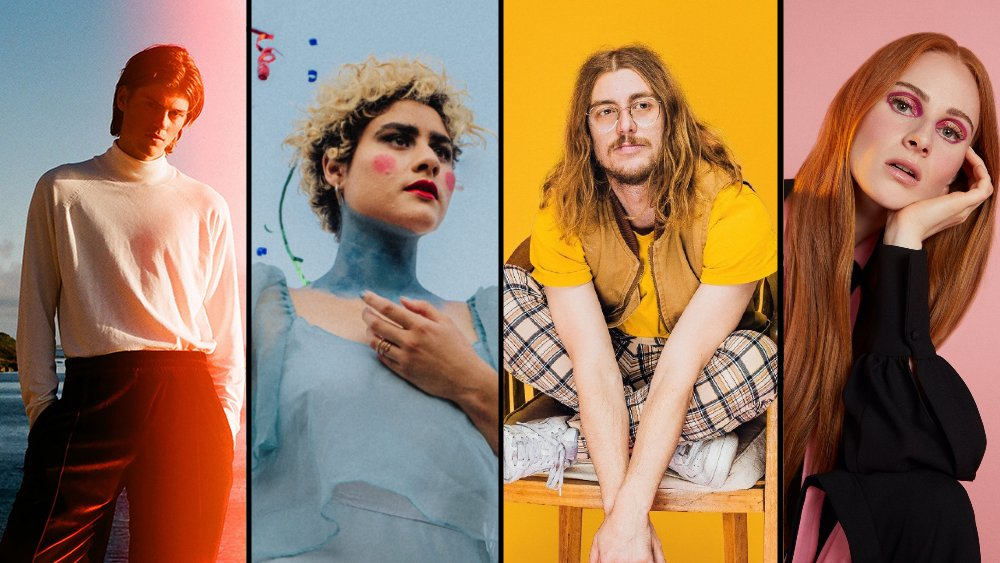 Okay, so if you're feeling a lil *overwhelmed* with all these NSW gigs popping up for #GreatSouthernNights, we've got you sorted https://t.co/WeXCQdbBpG https://t.co/rtqKu3iuwZ