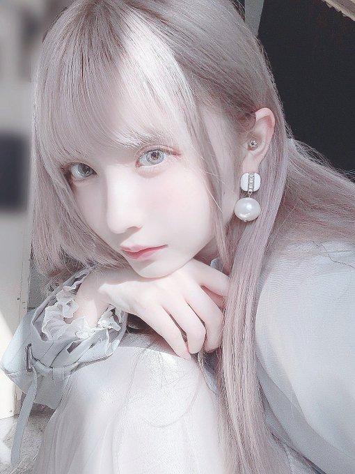 仲川琉菜のTwitter画像16